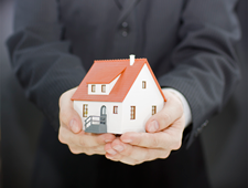 Prospect Property Management