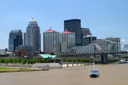 Louisville Property Managers